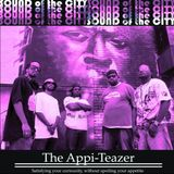 The Appi-Teazer