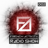 French Activity Radio Show 002
