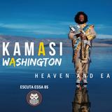 Escuta Essa 85 - Kamasi Washington