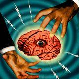 Neuro Experience