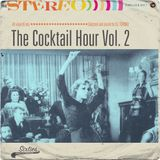 The Cocktail Hour Vol. 2