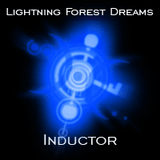 Lightning Forest Dreams - Inductor