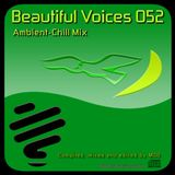 MDB - BEAUTIFUL VOICES 052 (AMBIENT-CHILL MIX)