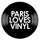Paris Loves Vinyl #7