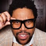 Felix da Housecat@Nature One 2013