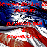 """Memorial Day 2017"" Tag team Set mixed by DJ Jeffrey Real & SchamRockLive"