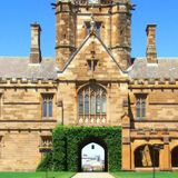 """Hazing rituals """"deeply concerning"""": University of Sydney's Michael Spence"""