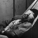 Scadioropie, Outro Tempo : Experimental Brazil 1978 - 1992