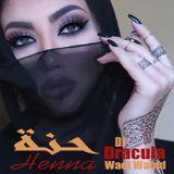 213 WAEL WAHID (DJ DRACULA) - Henna