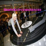 beats&circumstances