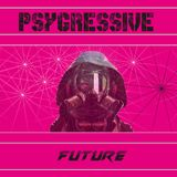 Psygressive Future Winter Mix