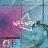 NEENOO - Mix2016 [January 2016]