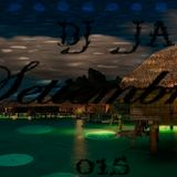 setiembre 015 by Dj Ja
