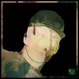 FNMB Podcast - Bocast - Episode 4 - Platinum & Poison