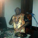 FUll 104 min Mix thru the 90s Hip Hop Classics