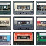 Garage House Mix - Unknown DJ - Recorded from EVOSONIC radio - part 2