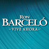 Vive Ahora Talent: Reto 2: #SienteLaMúsica by Ron Barceló