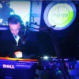 DJ Nev Phever Mix