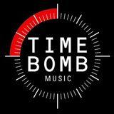 """100% """"Time Bomb"""" Mix"""