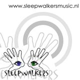 SleepWalkers Podcast #11 : Mixed by Ludwig Rausch