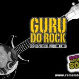 Dance, Rock, Remember!
