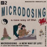 Microdosing - 27th January 2019