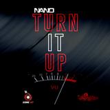 Turn It Up! #02