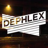 Phlextape June 2013