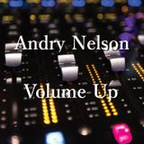 VOLUME UP w/ Andry Nelson #002 (1st hour) - 22 dec 2015