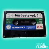 Big Beats Vol.1