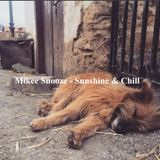 Mikee Snooze / Sunshine & Chill