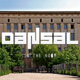 In The Room 086: Berghain Berlin