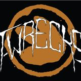 SAB Exclusive Guest Mix: T-Wrecks