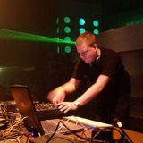 Archive 2006 – Hertz Live in Nijmegen