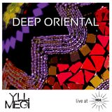 Deep Oriental Live Set @ MHz