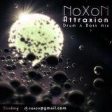 NoXoN-Attraxion
