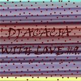 DJ ACACIA-WITH LOVE #9