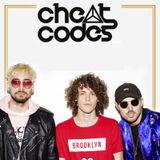 Cheat Codes - LIVE @ kineticFIELD EDC China, 30/04/18