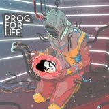 Prog For Life