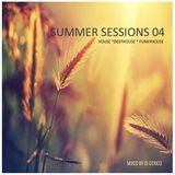 Summer Sessions 04