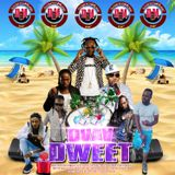 DJ DOTCOM_OVA DWEET_DANCEHALL_MIX (MAY - 2016 - EXPLICIT VERSION)