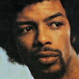 Soul Food Course 25: Bill WIthers, Gil Scott-Heron, The Lovelites, Otis Redding, Bobby Womack...
