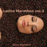 Latino Marathon Vol.2