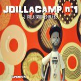 JDillacamp n°1 [LCPR007]