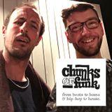 Chunks of Funk vol. 63: Title, Liz Aku, Gonjasufi, Bootsy Collins, Romare, Easy Kabaka Brown, …