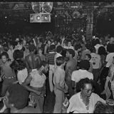 Paradise Garage Flashback Night Part II - Terry Thompson in the Mix Live 1989