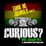This Is Jungle vol 2 - Curious