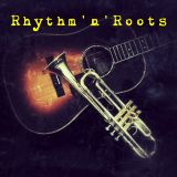 Rhythm'n'Roots 150816