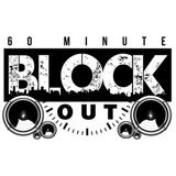60 Minute Block Out 25 with Ty Dolla Sign