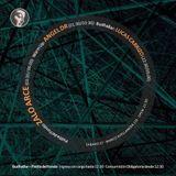 Zalo Arce - La Boite Club - Pistita del Fondo - Main Set - TECHNO - 27-04-19